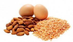 proteina-natural-para-batido