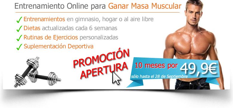 Promocion-aumento-masa-muscular