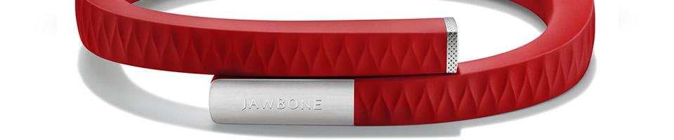 jawbone-up960x200