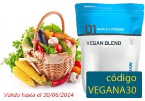 cupon-descuento-proteina-vegana