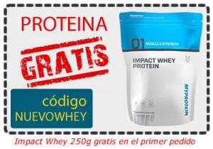 proteina-gratis-descuentos-suplemtentacion