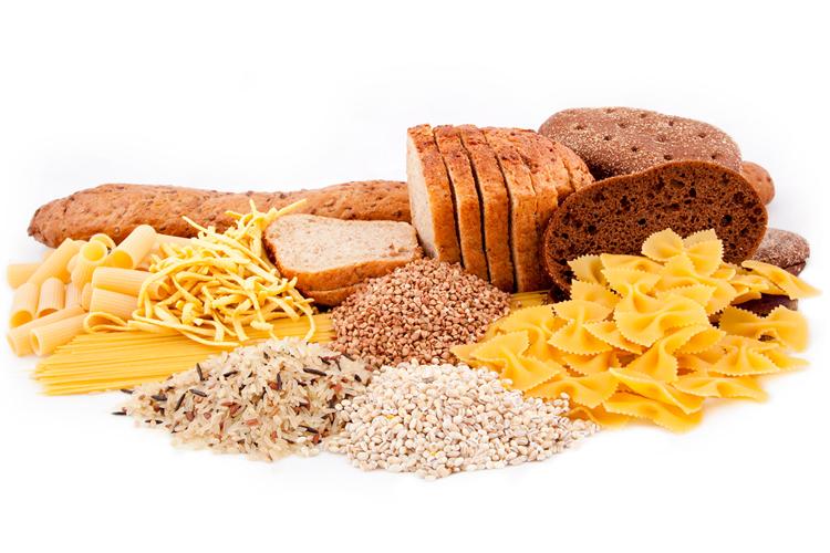 dietas para ganar masa muscular carbohidratos